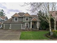 3052 Ridge Ln West Linn OR, 97068