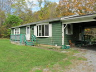 14029 Hill Valley Road Huntingdon PA, 16652