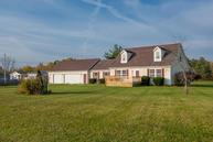 360 Township Road 209 Marengo OH, 43334