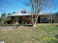 5555 S Highway 9 Tryon NC, 28782
