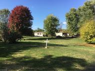425 North Unionville Rd Northeast Mcconnelsville OH, 43756