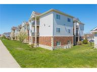 6255 Beechtree Drive 1301 West Des Moines IA, 50266