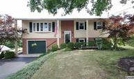 8051 Evelyn Street Hummelstown PA, 17036