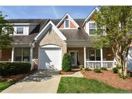 4414 Coventry Row Court 3 Charlotte NC, 28270