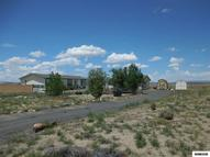 3780 E 5th St Silver Springs NV, 89429