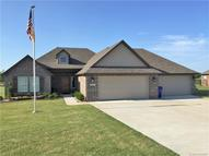 22121 E 114th Place S Broken Arrow OK, 74014