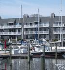210 Harbour Cove Somers Point NJ, 08244