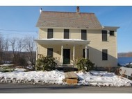 19 Farman West Lebanon NH, 03784
