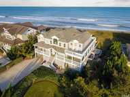 170 Four Seasons Lane Lot: 60 Duck NC, 27949