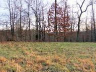 Lot 8 & 9 Misty Mountain Bruner MO, 65620