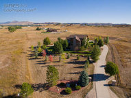217 Garnet Valley Ct Loveland CO, 80537