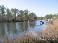 0 Pier Point Road South Lot 62 Oriental NC, 28571