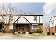 33 Hiland Valley Drive Pittsburgh PA, 15229
