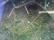 1655 Pinetown Road Land Lot Wellsville PA, 17365