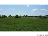 Lot 53  Springvalley Dr Okawville IL, 62271