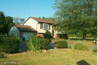 23176 Buck Neck Road Chestertown MD, 21620