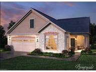 4011 Coventry Ln Huron OH, 44839