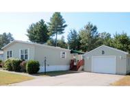 159 Eagle Dr Rochester NH, 03868