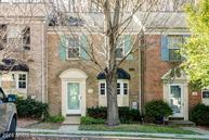 16 Benway Court Catonsville MD, 21228