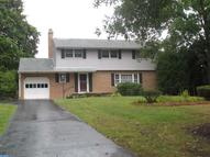 24 Fabrow Dr Titusville NJ, 08560