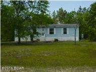 317 Newman Point Road Southport FL, 32409