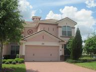 1312 Gilford Point Lane . Davenport FL, 33896