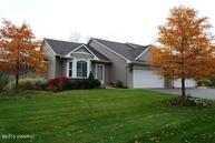 4404 Buttercup Run Ne 41 Comstock Park MI, 49321