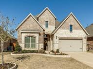 2405 Barclay Court Plano TX, 75074