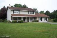 2703 Mystic Woods Court Mount Airy MD, 21771
