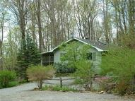 595 Forest Drive Maggie Valley NC, 28751