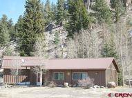 102 County Road 20 South Fork CO, 81154