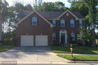 14306 Devinger Place Accokeek MD, 20607