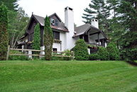 120 Victor Herbert Road Lake Placid NY, 12946