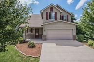 2201 Grizzly Ct Columbia MO, 65202