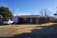 203 North Cooper Johnson KS, 67855