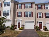 8 Gold Rose Lane Palmer Township PA, 18045