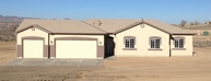 115 Nelly Circle Elko NV, 89801