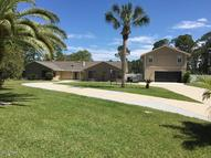 715 Hensel Hill Road Port Orange FL, 32127