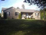 1285 Mcclure Bridge Road Lily KY, 40740