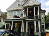 28 Taylor St Torrington CT, 06790