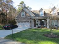 5215 Sunny Brook Court Clemmons NC, 27012
