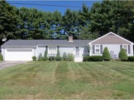 8 Towle Lane Rochester NH, 03867