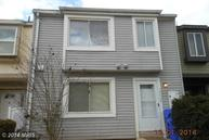 19566 Fisher Avenue Poolesville MD, 20837