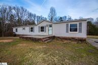 283 Highland Court Gray Court SC, 29645