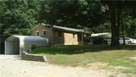 7668 Horn Tavern Rd Fairview TN, 37062