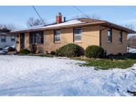 2700 Richmond Avenue Des Moines IA, 50317
