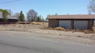 35 Fairway Dr Yerington NV, 89447