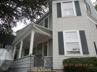 34 Floral Avenue 1 Dover NH, 03820