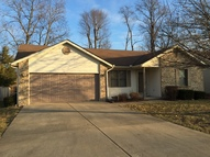 2692 Kings Ct Terre Haute IN, 47802