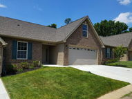 5107 Rocky Branch Way Knoxville TN, 37918